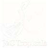 JCLogo_White_sm