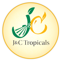 JCTropicals_round_full