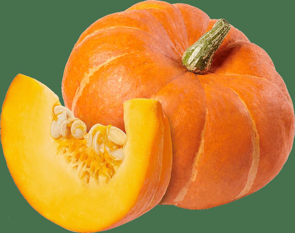 Calabaza pumpkin squash produce